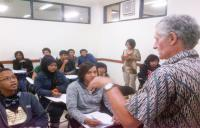 english class with native speaker-1