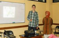 english class with native speaker-2